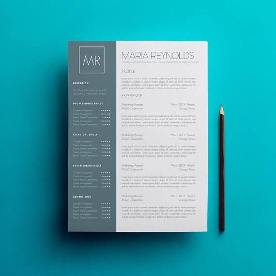 Přes 25 nejlepších nápadů na téma Micr Font na Pinterestu - eye catching resume objectives