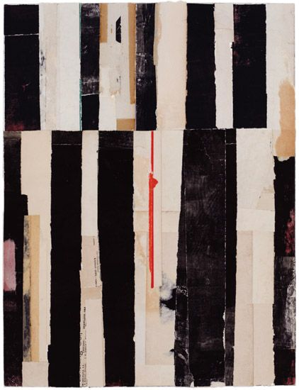 lisahochstein.com - Collages: Gallery 1