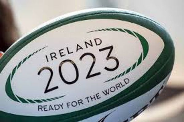 Lack of support for SA bid for the 2023 World Rugby Cup
