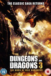 Is Dungeons And Dragons Online Good. Two thousand years ago, Nhagruul the Foul, a sorcerer who reveled in corrupting the innocent and the spread of despair, neared the end of his mortal days and was dismayed. Consumed by ...