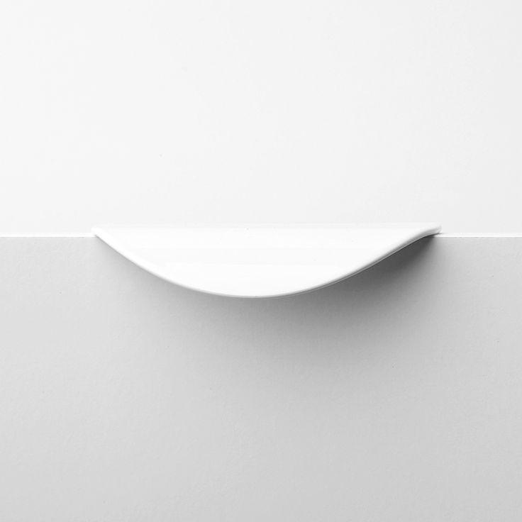 superfront holy wafer white - Sök på Google