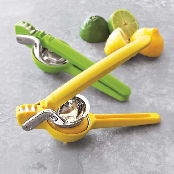 Best Citrus Juicer America S Test Kitchen