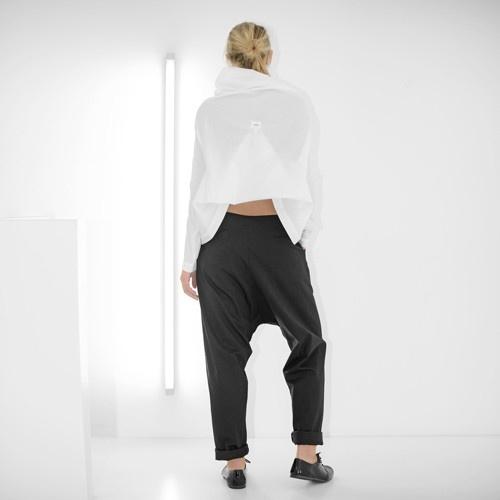 Pantalone Rombo  by Altrove $281