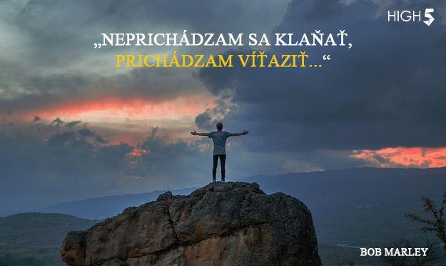 #motivacia #high5 #vitaz #winner #win