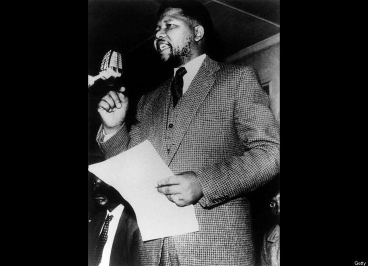 Wind of Change (speech)