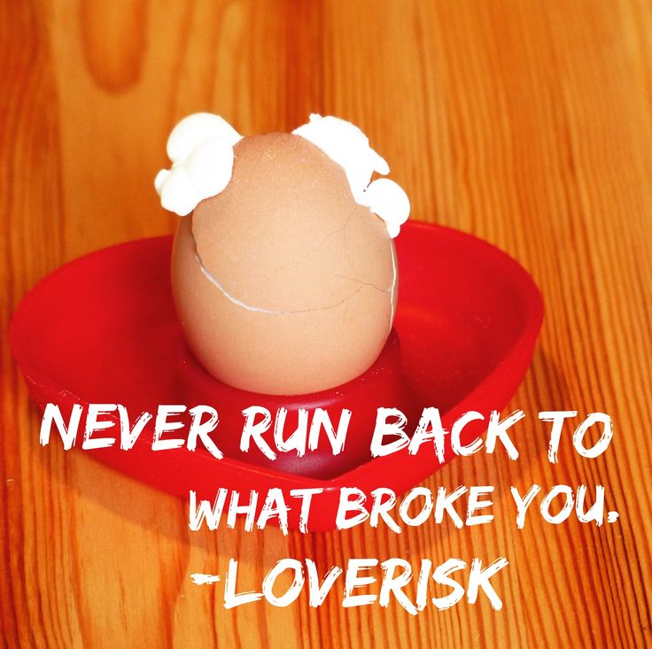 What broke you will never be what brings the pieces of your heart back together. Respect your heart, say no to reruns that produce the same result. #soulhealing #soulrespect #soulpeace #soul #goexplore #healfirst #understandyoursoul #saynomore #loveyourheart #healingtakestime #heartbreak #heartbreakingquotes #heartbreaksheal #time #timetohealmyself #timetohealmyheart #timetoheal
