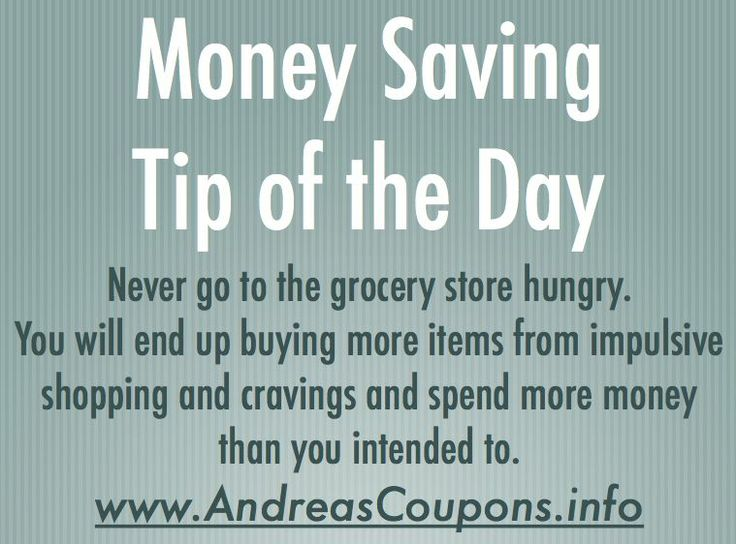 19 best coupons coupons images on pinterest coupon coupons and enter to win a free copy of my upcoming e book coupon 101 at fandeluxe Image collections