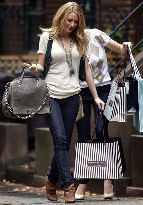 knock off celine handbags - celine watch me model