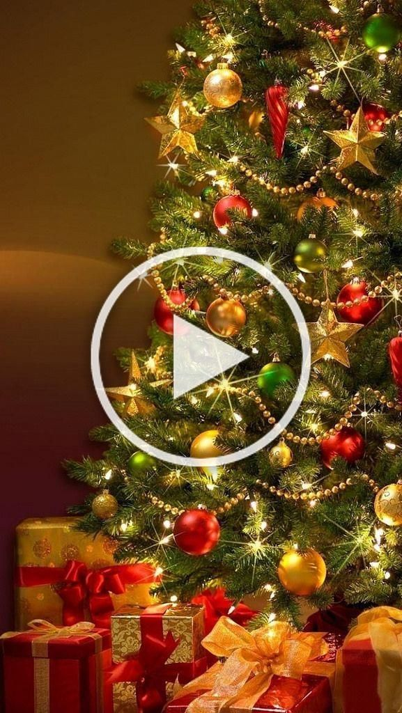 Christmas Wallpapers For Iphone Best Christmas Backgrounds Free Download Christmas Wallpaper Christmas Crafts Diy Wallpaper Iphone Christmas