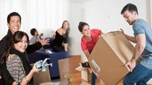 Useful 4 tips that makes household shifting easy and safe in Gurgaon.