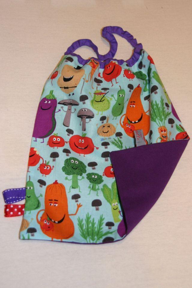 Plus de 1000 id es propos de couture pour les enfants for Malette couture enfant