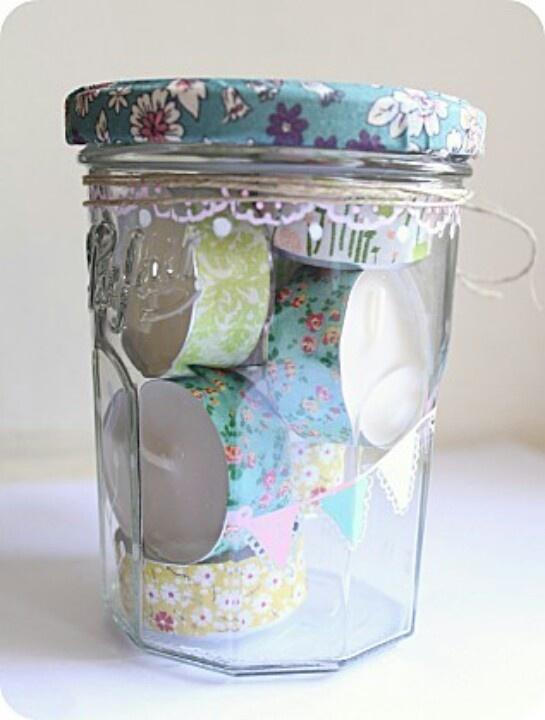 Besoin d'un cadeau original pour vos proches, vous trouverez une idée cadeau facilement sur http://cadeauoriginal.blog.com/