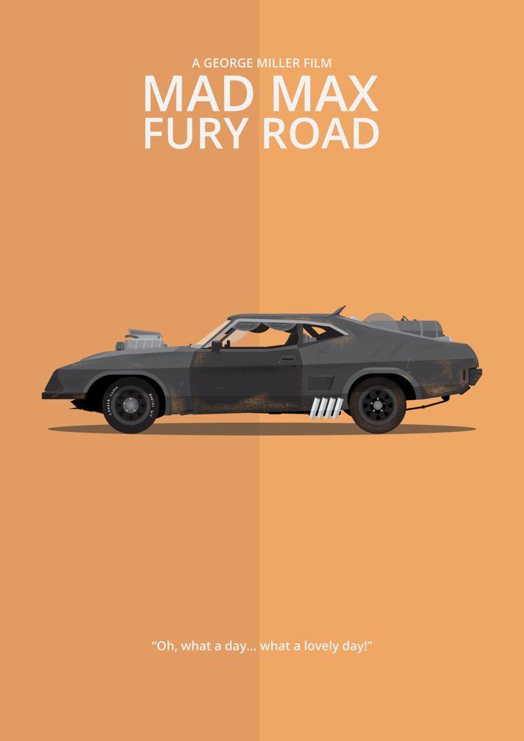 the art of mad max fury road pdf