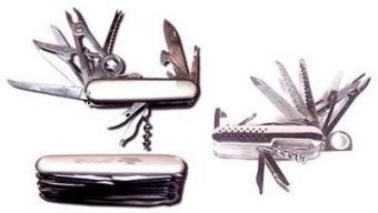 Bid to win '21 in 1 Swiss Pocket Army Knife' for just few rupees    http://www.mastibids.com/auctions/21-in-1-Swiss-Pocket-Army-Knife-5047