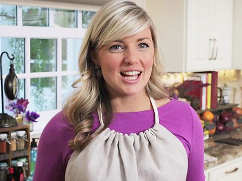 Southern at Heart Videos Videos : Food Network - FoodNetwork.com