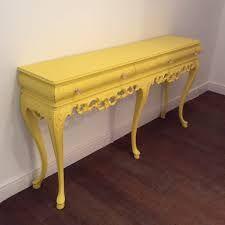 Resultado de imagen para muebles antiguos restaurados