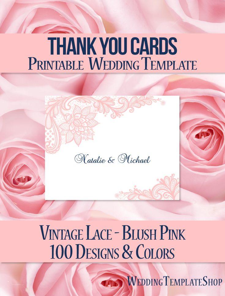 wedding thank you cards amazing wedding gift thank you card wording