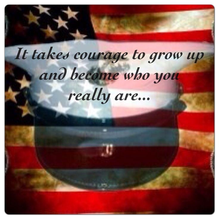 17 Best images about USMC Motivational Quotes on Pinterest ...