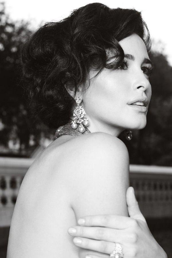 Tanishq Diamonds by Sharon Nayak, via Behance