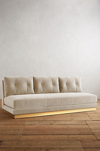 sweet designer couches. Shop designer furniture and unique at Anthropologie from lush  velvet sofas chairs to tables more 1341 best Furniture design for modern home decor images on