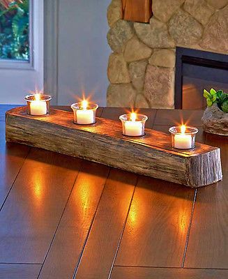 12 best Fireplace Candles images on Pinterest Candles in