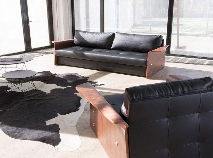 31 best Sofa cum Bed images on Pinterest