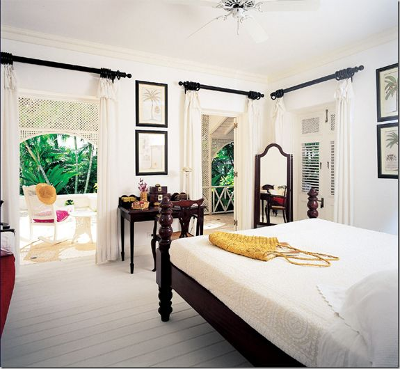 images about India Hicks on Pinterest Island life