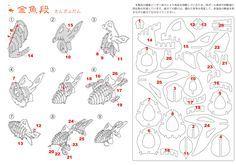 e54fdf66ac64d437234bf1935a733fdb.jpg (1000×702)