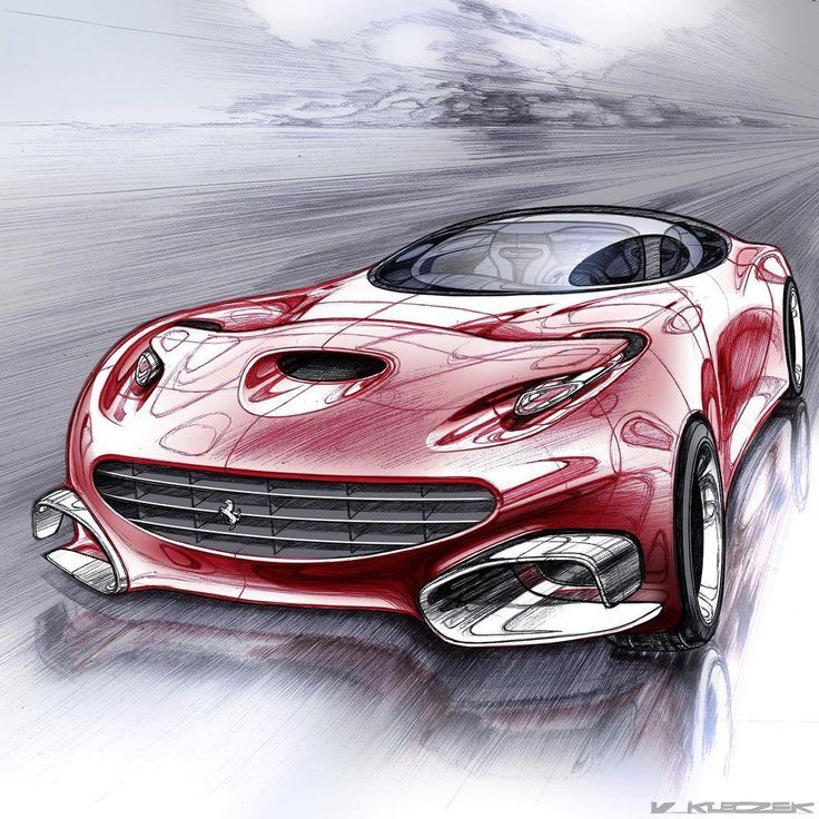 25 best ideas about v12 engine on pinterest bmw uk used