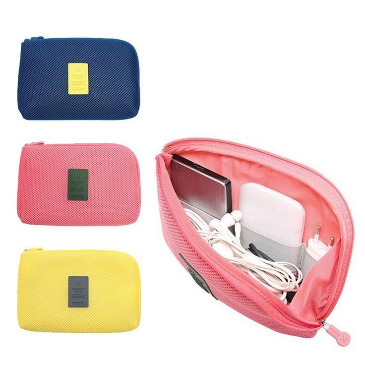 Przenośny System Kit Case Torba Do Przechowywania Organizator Cyfrowe Gadżet Urządzeń Słuchawki Kabel USB Pen Podróży Kosmetyczne Wkładka EJ876800 w Przenośny System Kit Case Torba Do Przechowywania Organizator Cyfrowe Gadżet Urządzeń Słuchawki Kabel USB Pen Podróży Kosmetyczne Wkładka EJ876800 od Storage Bags na Aliexpress.com | Grupa Alibaba