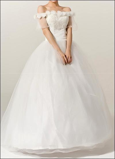 17 best Vintage Brautkleider images on Pinterest | Bridal dresses ...