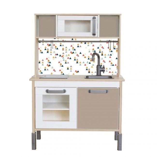 ikea küchen konfigurator groß images der dfcadccabf jpg