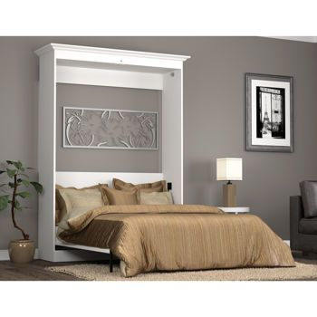 14 best dp murphy wallbeds showplace cabinets images on pinterest wall beds murphy beds and 34 beds
