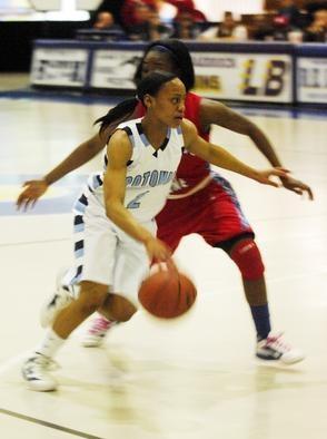 53 best Girls love sports too! images on Pinterest | Girls ...