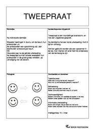 Afbeeldingsresultaat voor cooperatieve werkvormen
