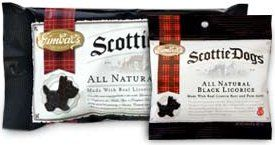 Gimbal's Fine Candies Online Store | Buy Our All Natural Licorice Scotties | FREE Shipping on Orders Over $39!