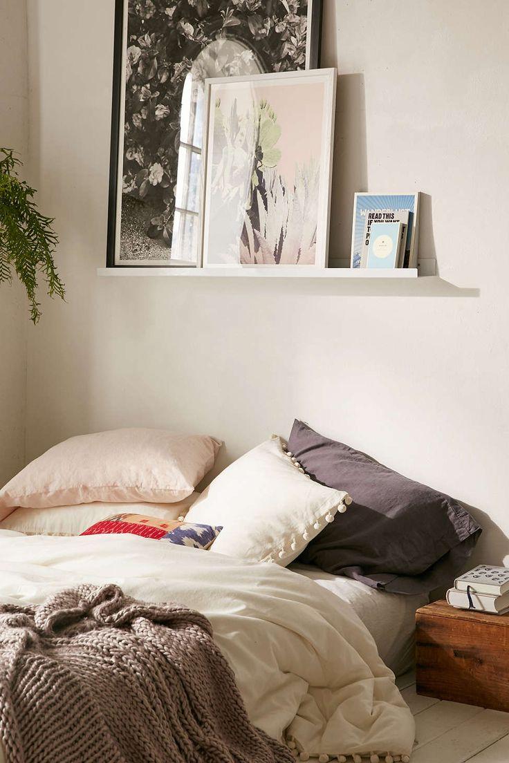 grasstanding eplap 17621 urban furniture. wall art ledge grasstanding eplap 17621 urban furniture