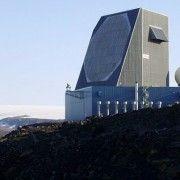 Unidentified Flying Object o Unknown Flying Object: I misteri della Base Autec: Dal Triangolo delle Be...