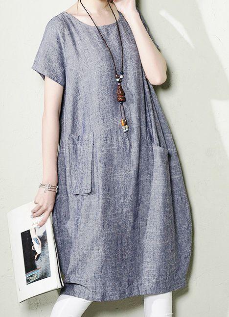 手机壳定制leather handbag sale baby blue linen shift dress plus size sundress linen shirt blouse summer