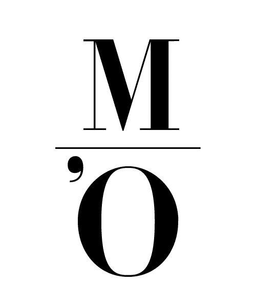 PS + des parenthèses -> piste à creuser ? / connotation classique de la typo et référence musée d'Orsay à éviter (Musée d'Orsay — Jean Widmer & Bruno Monguzzi (1984); Jean Widmer modified (1986))