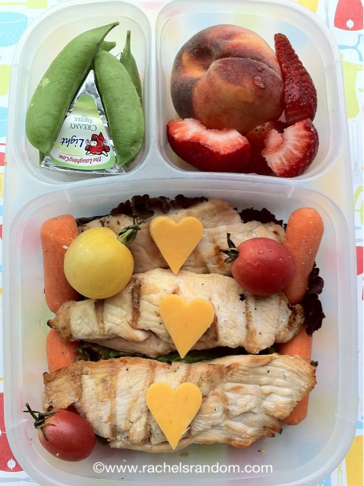 Work Lunch Upgrade: Hubby's Lunch Makeover! PLUS more ideas on how to pack a grown-up #easylunchbox #bento
