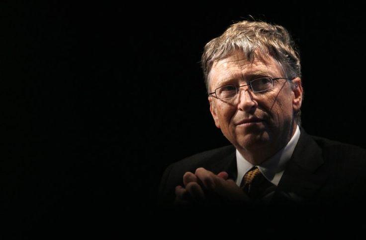 Bill Gates fez um discurso poderoso sobre política de segurança internacional na última Conferência de Segurança de Munique, na Alemanha. Há 20 anos, o CEO decidiu fazer da saúde global o foco do s…