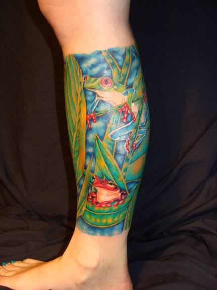 89 best images about frog tattoo on pinterest cute frogs frogs and tree tattoo designs. Black Bedroom Furniture Sets. Home Design Ideas