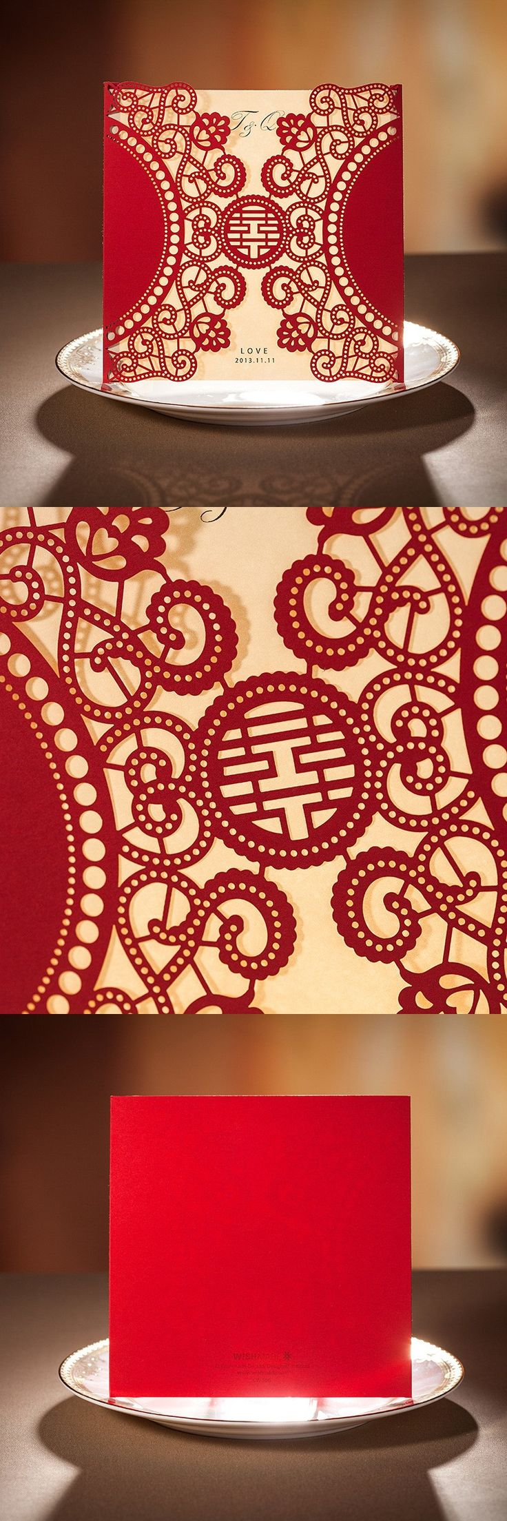211 best Wedding - Cultural images on Pinterest | Invitations ...