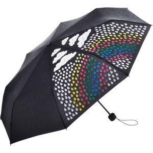Renk Değiştiren Şemsiye İlk Kez Sizin Olmalı!  http://www.kesinvar.com/FARE-5042C-Renk-Degistiren-Mini-Semsiye,PR-4401820.html