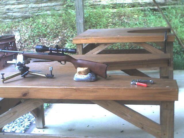 9 Best Bulls Bag Shooting Rest Guns Hunting Amp Fishing Target Shooting Images On Pinterest