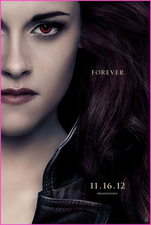 Twilight Breaking Dawn Part 2 – Bella Teaser Movie Poster 27x40 Used Nikki Reed, Christian Camargo, Lee Pace, Wendell Pierce, Ty Olsson, Cameron Bright, Peter Facinelli, Kellan Lutz, JD Pardo, Robert Pattinson, Andrea Powell, Chaske Spencer
