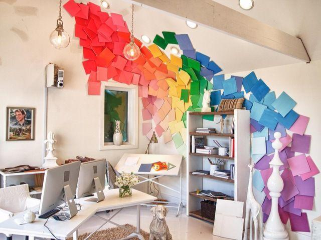 Extreme makeover home design fullsize1