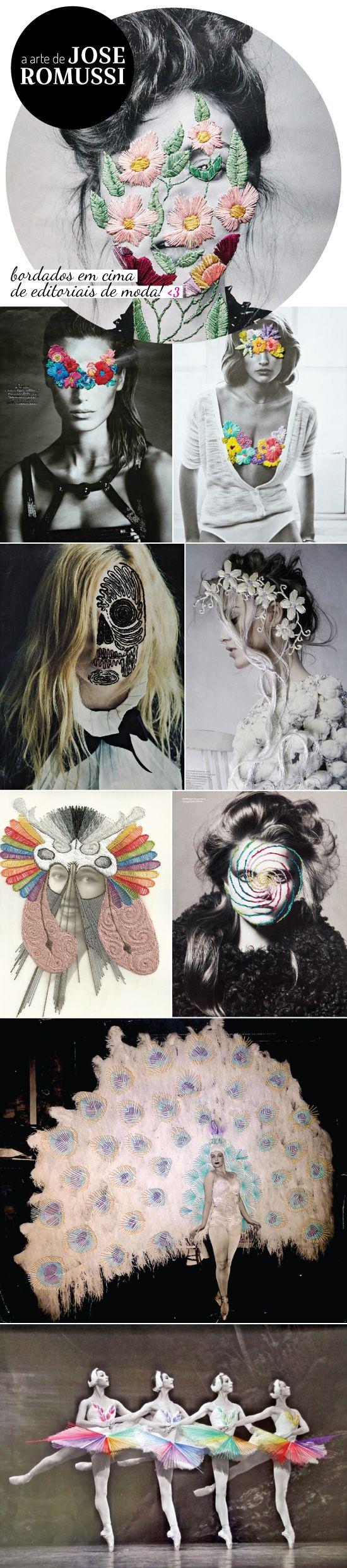 jose-romussi-arte-art-bordado-editorial-fashion-moda-dance-danca-em-embroidery