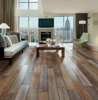 Classic Tile Amp Marble Inc Brooklyn Ny United States